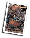 Walking Dead # 159 (Image Comics 2016)