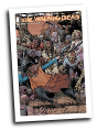 Walking Dead # 159 (Skybound Comics 2016) connecting cover part 3