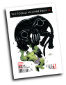Totally Awesome Hulk # 12  (Marvel Comics 2016)