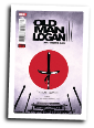 Old Man Logan #  12 (Marvel Comics 2016)