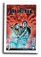Evil Dead II: Dark Ones Rising # 3 (Space Goat Productions 2016)