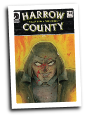Harrow County # 26 (Dark Horse Comics 2017)