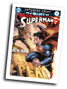 Superman #  32 (DC Comics 2017)