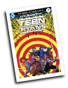 Teen Titans # 13 (DC Comics 2017)