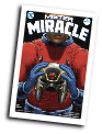 Mister Miracle #  3 (DC Comics 2017)