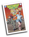 Dastardly and Muttley # 2 of 6 (DC Comics 2017)
