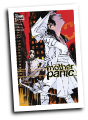 Mother Panic # 12 (DC Comics 2017)