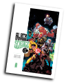 Black Science # 32 (Image Comics 2017)