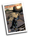 Walking Dead # 172 (Image Comics 2017)