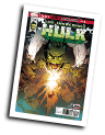 Incredible Hulk # 709 (Marvel Comics 2017)