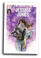 Jessica Jones # 13 Legacy (Marvel Comics 2017)