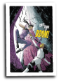 Hawkeye, volume 5 # 11 (Marvel Comics 2017)