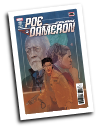 Star Wars Poe Dameron # 20 (Marvel Comics 2017)