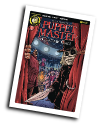 Puppet Master Curtain Call # 1 (Action Lab 2016)