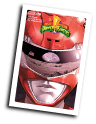 Mighty Morphin Power Rangers # 20 (Boom Comics 2018)