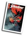 Shadow #  3 (Dynamite Comics 2017)