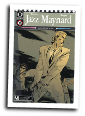 Jazz Maynard #  5 (Magnetic Collection 2017)
