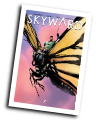 Skyward #  7 (Image Comics 2018)