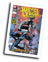 Justice League, Vol. 3  #  9 (DC Comics 2018)