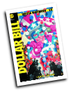Before Watchmen: Dollar Bill # 1 (DC Comics 2013)