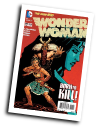 Wonder Woman N52 # 17 (DC Comics 2012)