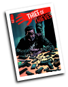 Thief of Thieves # 13 (Image Comics 2013)