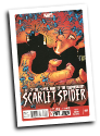 Scarlet Spider # 14 (Marvel Comics 2013)