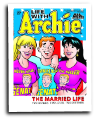 Life with Archie # 27 (Archie Comics 2012)