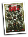 Other Dead # 6 (IDW Comics 2013)