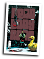 Dead Body Road # 3 (Image Comics 2014)