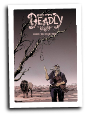 Pretty Deadly #  5 (Image Comics 2014)