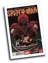Superior Foes of Spider-Man # 10 (Marvel Comics 2013)