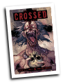 Crossed: Badlands # 47 (Avatar Comics 2014)