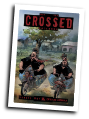 Crossed: Badlands # 48 (Avatar Comics 2013)