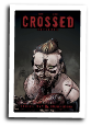 Crossed: Badlands # 49 (Avatar Comics 2013)