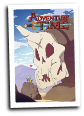 Adventure Time # 25 (Kaboom Comics 2014)