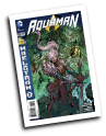 Aquaman N52 # 39 (DC Comics 2014)