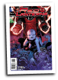 Red Lanterns # 39 (DC Comics 2014)
