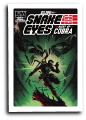 G.I. Joe: Snake Eyes Agent of Cobra # 2 (IDW Comics 2014)