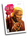 Fade Out # 5 (Image Comics 2014)