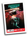 Guardians 3000 #  5 (Marvel Comics 2014)