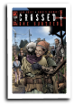 Crossed Plus 100 # 3 (Avatar Comics 2014)