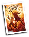 Steam Man # 5 (Dark Horse Comics 2015)