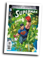 Superman # 49 (DC Comics 2015)