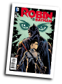 Robin Son of Batman #  9 (DC Comics 2015)
