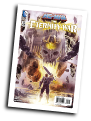 He-Man: The Eternity War # 15 (DC Comics 2015)