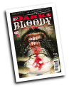Dark and Bloody # 1 (Vertigo Comics 2015)