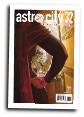 Astro City # 32 (Vertigo Comics 2015)