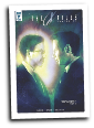 X-Files: Season 11 # 7 (IDW Comics 2015)