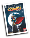 Walt Disney's Comics and Stories # 728 (IDW Comics 2015)